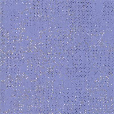 Chill By Zen Chic For Moda - Steel Blue
