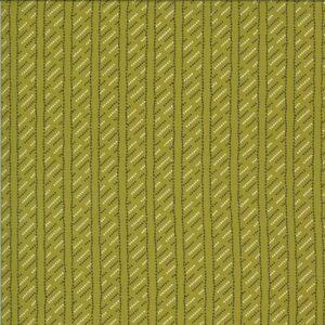 Winkipop By Jen Kingwell For Moda - Kelp