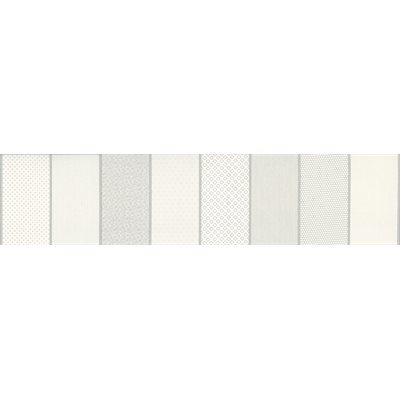 Low Volume Lollies By Jen Kingwell For Moda - Ivory
