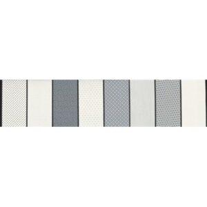 Low Volume Lollies By Jen Kingwell For Moda - Silver