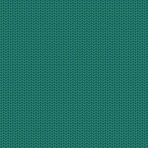 Purl By Sarah Watts Of Ruby Star Society For Moda - Emerald