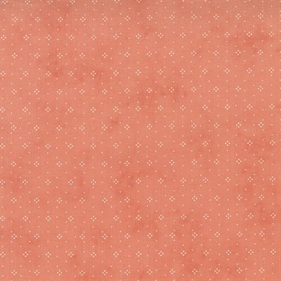 Strawberries And Rhubarb By Fig Tree & Co. For Moda - Rhubarb