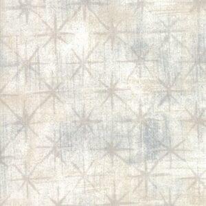 Grunge Seeing Stars By Basicgrey For Moda - Creme