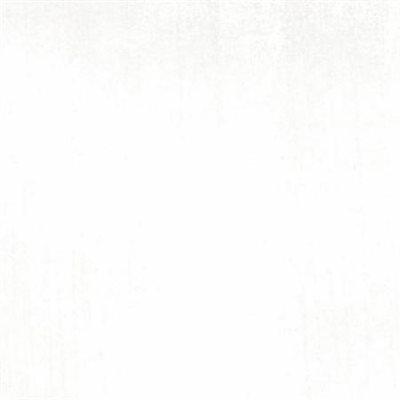 Grunge Basics By Moda - White