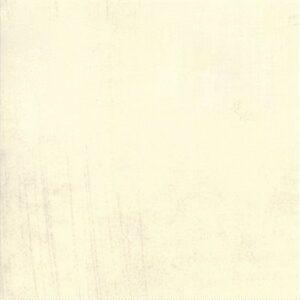 Eerily Elegant/Grunge Basics By Moda - Manilla