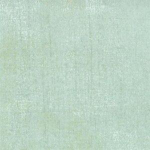 Grunge Basics By Moda - Mint