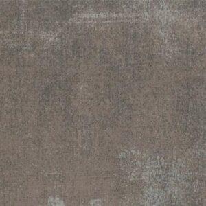 Grunge Basics By Moda - Grey