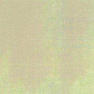Grunge Basics By Moda - Poplin