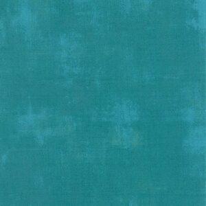 Grunge Basics By Moda - Ocean