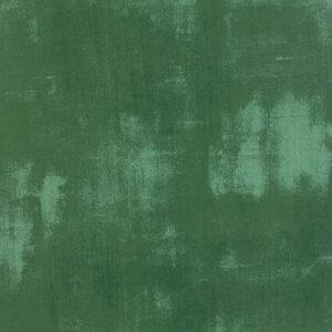 Evergreen Grunge Basics By Basicgrey - Evergreen