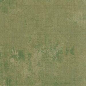 Mon Ami Grunge Basics By Basicgrey - Vert