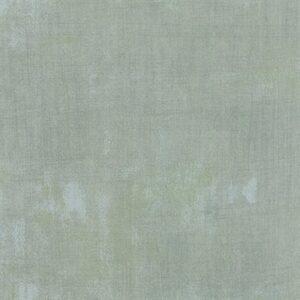 Mon Ami Grunge Basics By Basicgrey - Blue