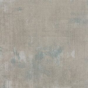 Mon Ami Grunge Basics By Basicgrey - Gris