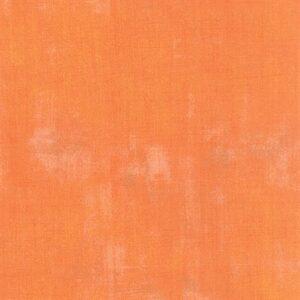 Grunge Basics By Moda - Clementine