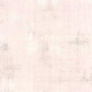 Grunge Basics By Moda - Ballet Slipper