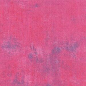 Grunge Basics By Moda - Berry