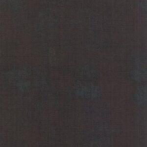 Grunge Basics By Moda - Expresso