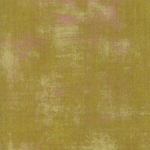 Grunge Basics By Basicgrey For Moda - Husk