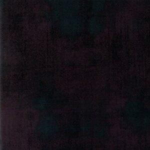 Grunge Basics By Basicgrey For Moda - Maven/Onyx