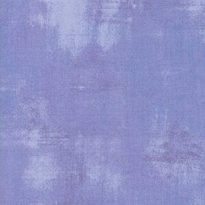 Grunge Basics By Moda - Sweet Lavender