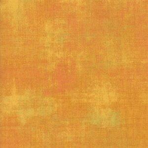 Grunge Basics By Moda - Butterscotch