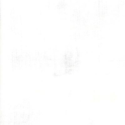 Grunge Basics By Moda -Soft Clear Water