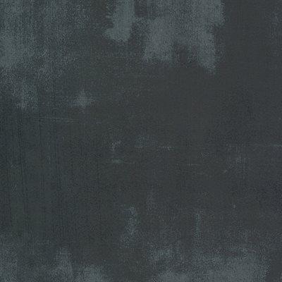 Grunge Basics By Moda - Moon Mist