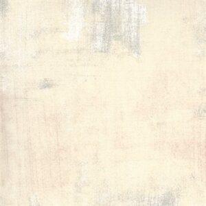 Grunge Basics By Moda - Pale Roebuck