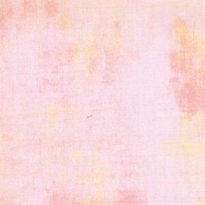 Grunge Basics By Moda - Duchess