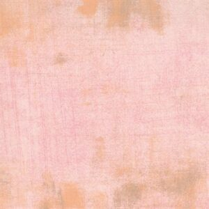 Grunge Basics By Moda - Sweetie