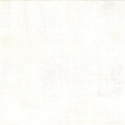 Grunge Basics By Moda - Vanilla