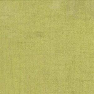 Grunge Basics By Moda - Kelp