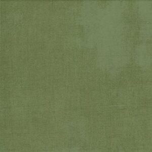 Grunge Basics By Moda - Sea Foam