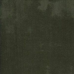 Grunge Basics By Moda - Onyx