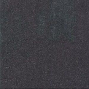 Grunge Glitter By Basicgrey For Moda - Black Dress