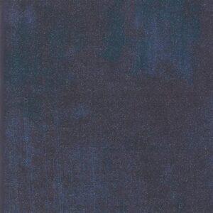 Grunge Glitter By Basicgrey For Moda - Peacoat