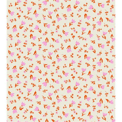 Smol By Kimberly Kight For Ruby Star Society - Shell