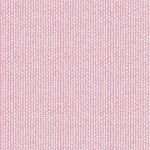 Smol By Kimberly Kight For Ruby Star Society - Kiss