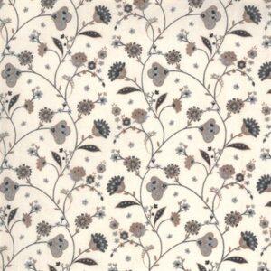 Boudoir By Basicgrey For Moda - Pale Roebuck