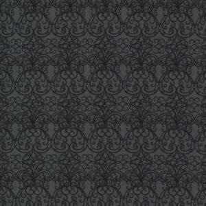 Boudoir By Basicgrey For Moda - Moon Mist