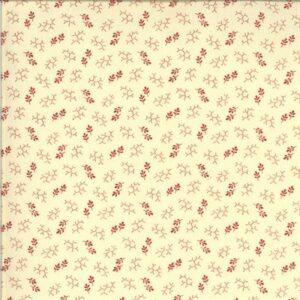 Elinore's Endeavor By Betsy Chutchen For Moda - Ironstone - Primrose