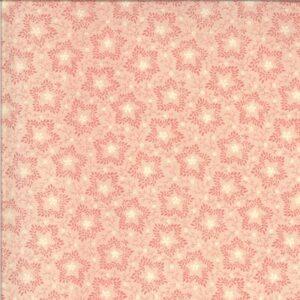 Elinore's Endeavor By Betsy Chutchen For Moda - Primrose