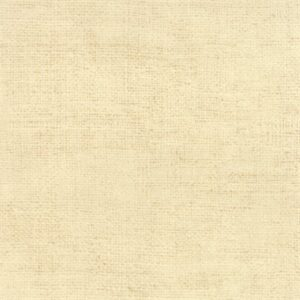 Rustic Weave By Moda - Parchment
