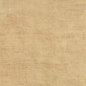 Rustic Weave By Moda - Tan