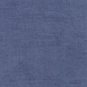 Rustic Weave By Moda - Dusty Blue