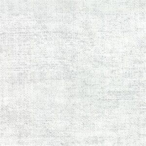 Rustic Weave By Moda - Vapor