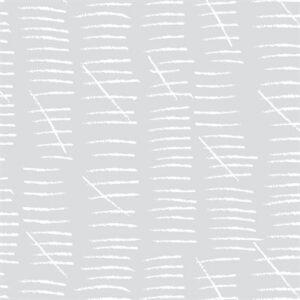 Whispers By Studio M For Moda - Zen Grey