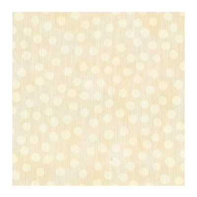 Marble Mate Dots By Moda - Natural
