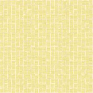 Heirloom By Alexia Abegg Of Ruby Star Society For Moda - Soft Yellow