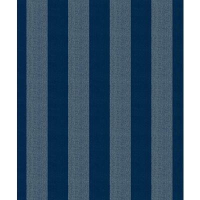 Heirloom Wovens By Alexia Marcella Abegg Of Ruby Star Society For Moda - Navy